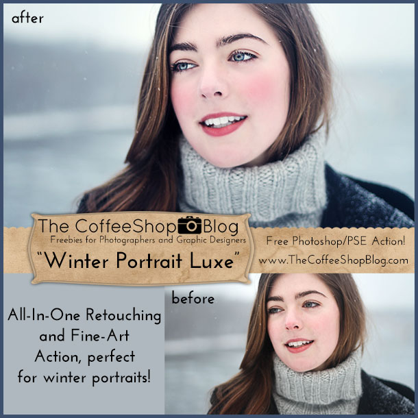 coffeeshop-winter-portrait-luxe-ad