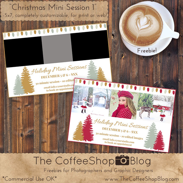 coffeeshop-xmas-mini-1-ad