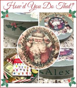hydt-alex-stocking-box