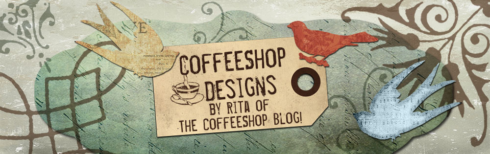 coffeeshop-designs-header