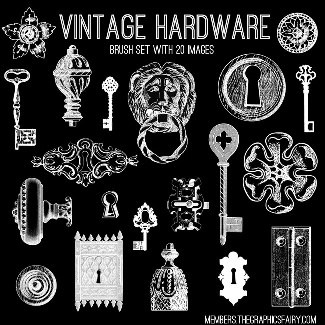 hardware_brushes_graphicsfairy