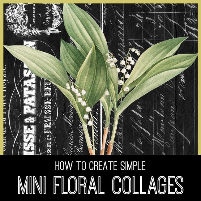 tutorial-650x650_mini_collage_graphicsfairy2
