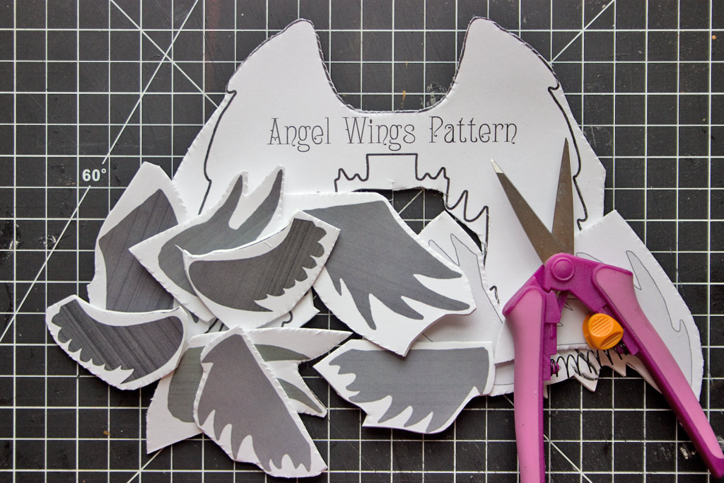 Easy And Fun Craft Project!
