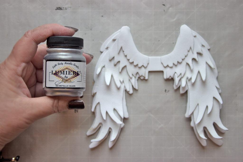 i love angel name wallpaper