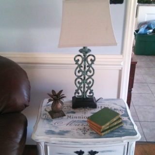 Goodwill Find Turned Fabulous – Reader Feature