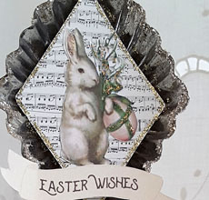 Easter Ornaments – Reader Feature