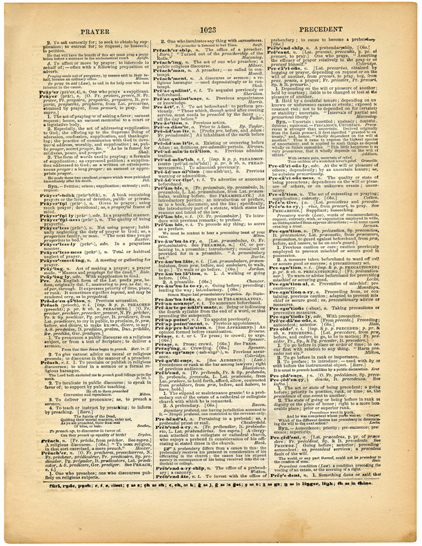 Ridiculous image with regard to printable vintage dictionary pages