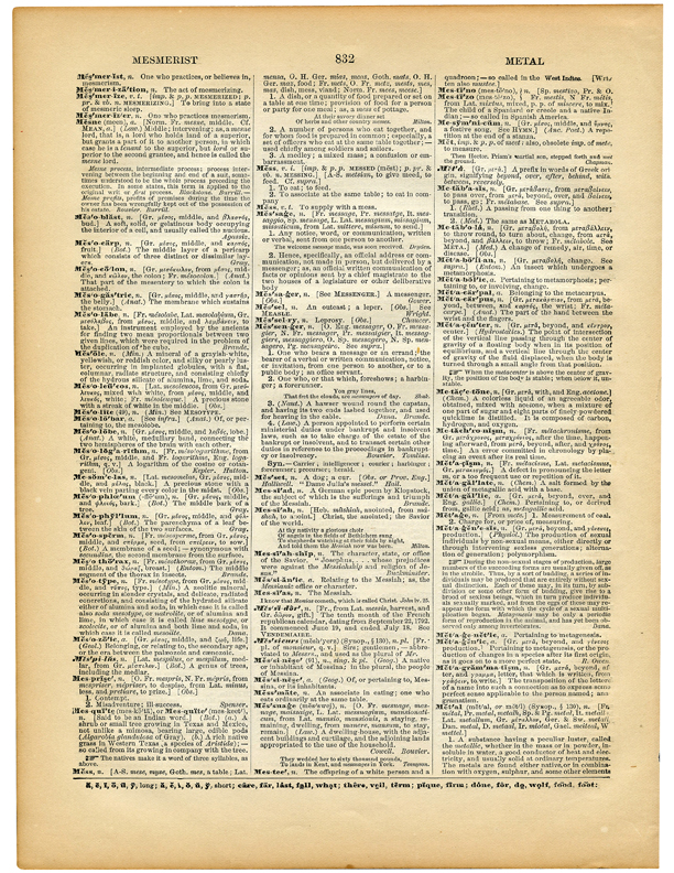 picture relating to Printable Vintage Dictionary Pages titled 5 Printable Traditional Dictionary Internet pages! - The Graphics Fairy