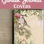 Free Printable Journal Covers