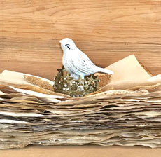 Summer Project: Let's Create a Junk Journal Together!