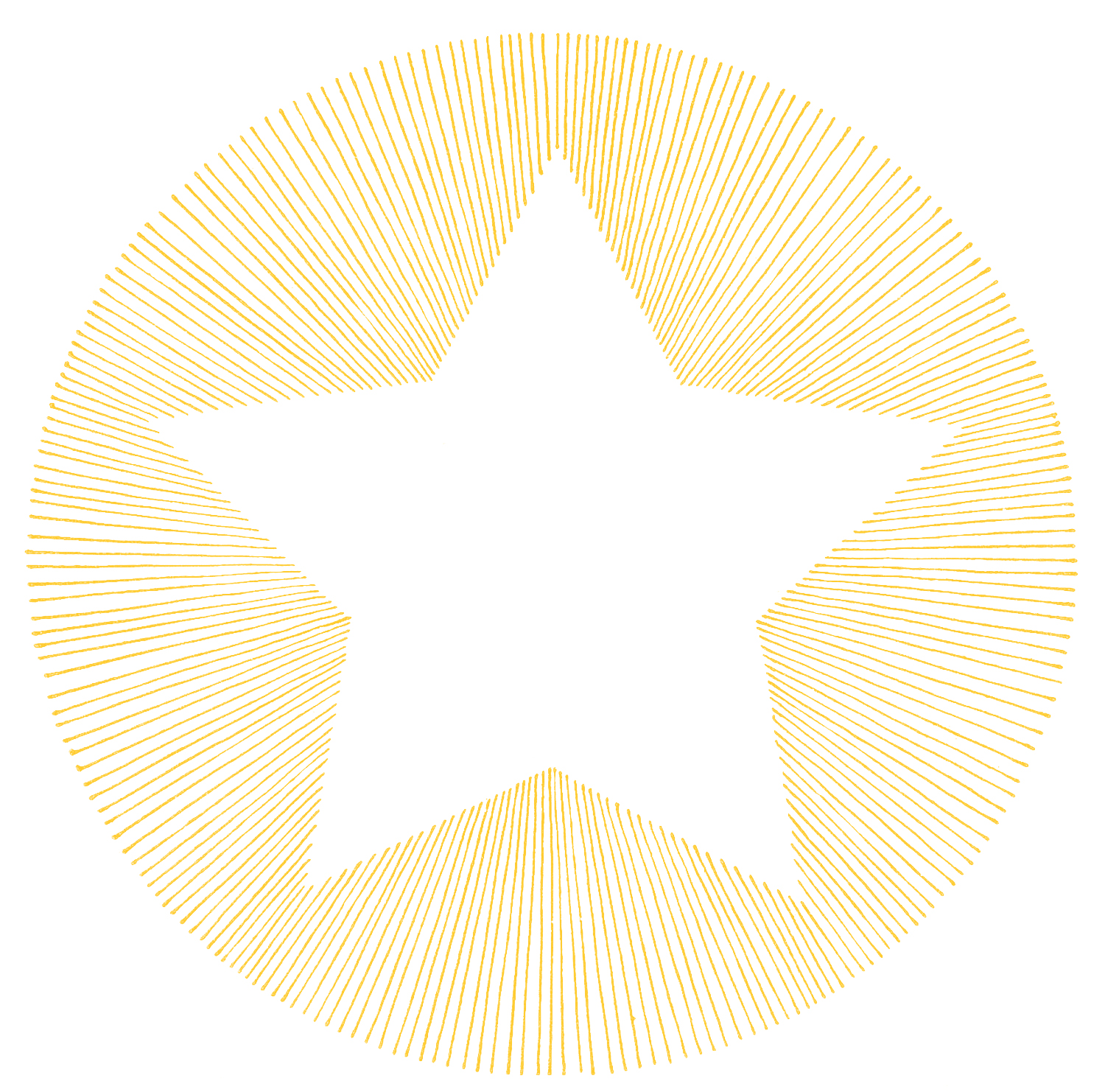 Christmas Star Images Clip Art.Star Clipart Star Images Free The Graphics Fairy