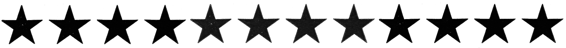 Star Clipart Star Images Free The Graphics Fairy