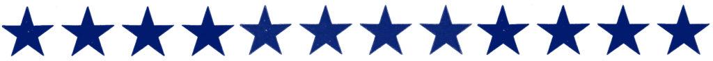 Stars Images Border