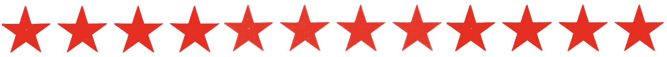 Star Clipart - Star Images Free - The Graphics Fairy