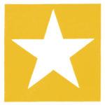 Gold Star Image