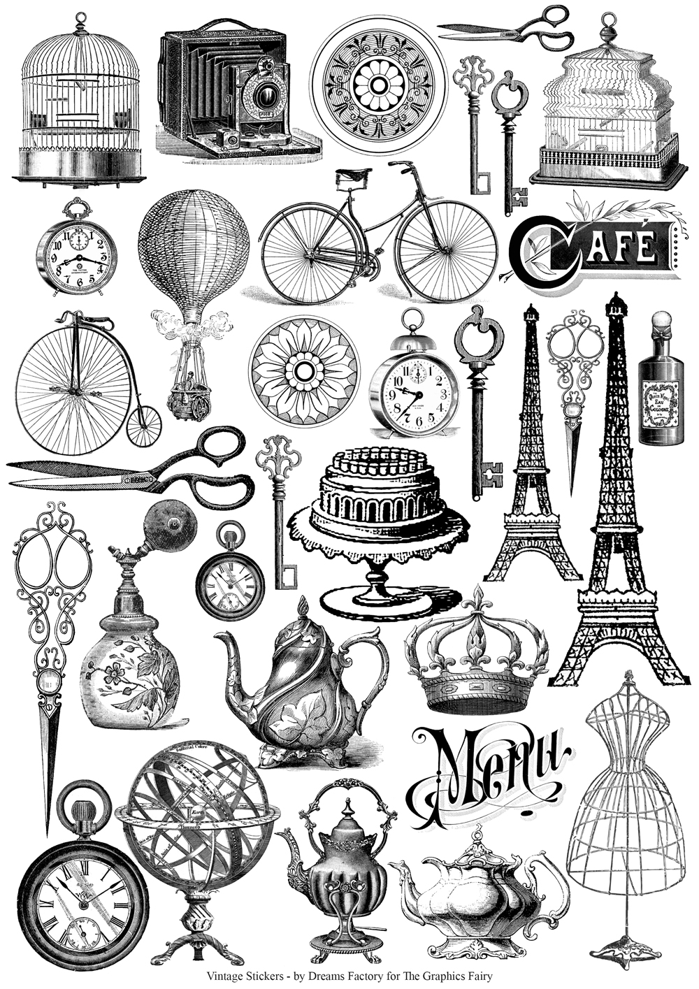 This is an image of Aesthetic Printable Stickers for tumblr wallpaper sticker cute