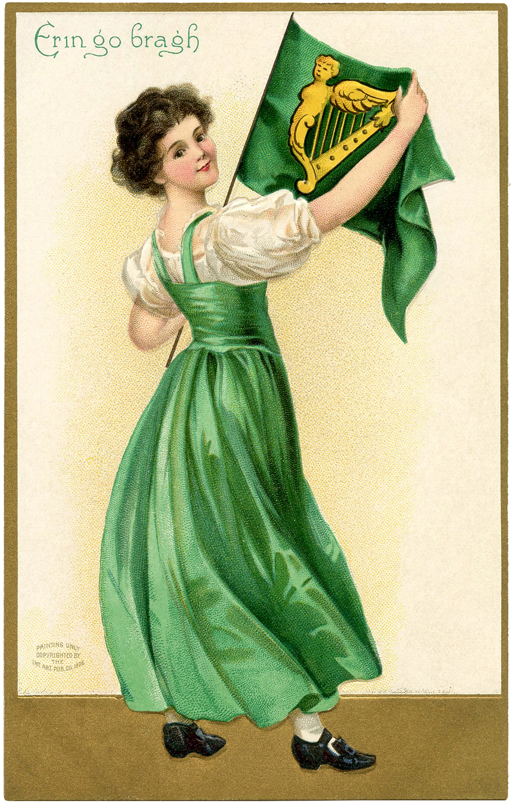 St-Patricks-Day-Flag-Lady-GraphicsFairy
