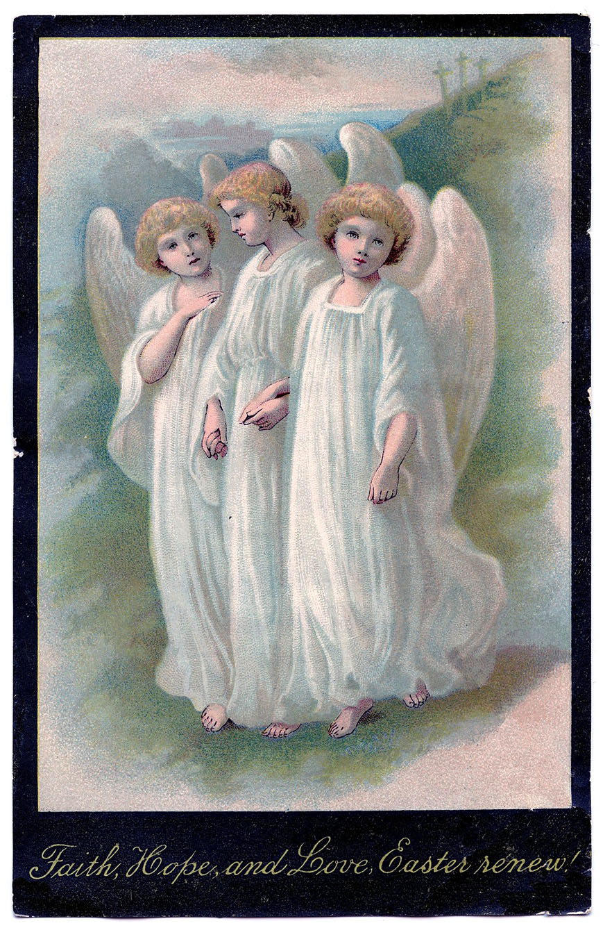 3-Easter-Angels-graphicsfairy