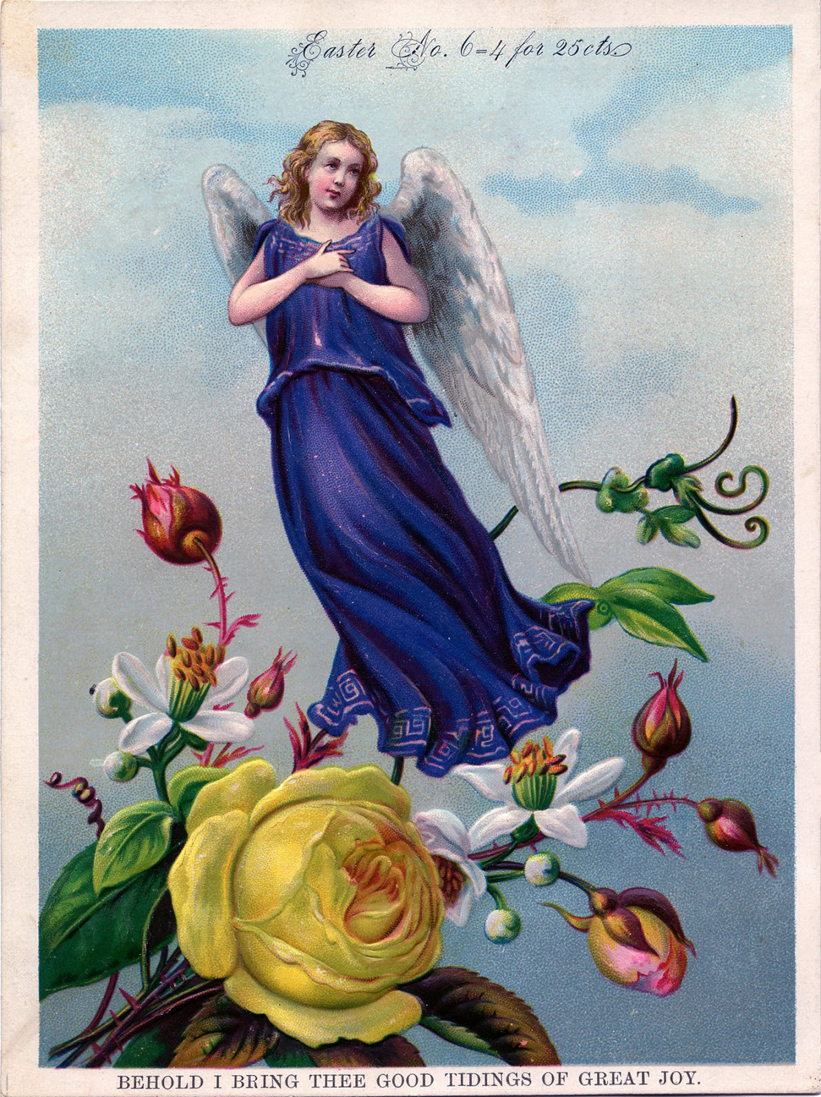 Easter-Angel-Image-GraphicsFairy1