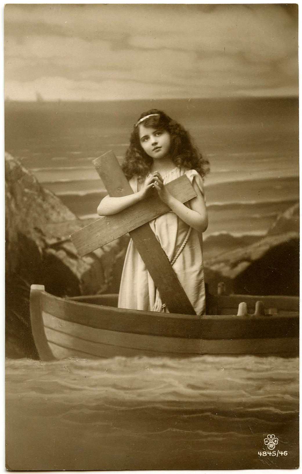 17 Vintage Photography Children Sweet Girls The