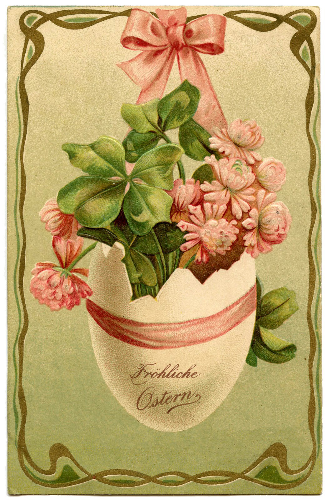 German-Easter-Egg-Image-GraphicsFairy