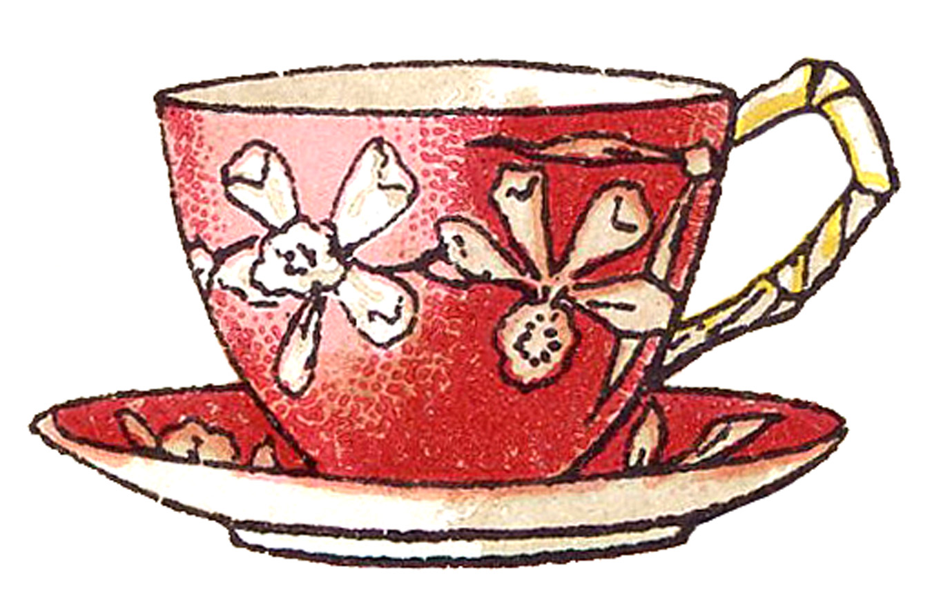 Free Teacup Cliparts, Download Free Clip Art, Free Clip Art on Clipart  Library