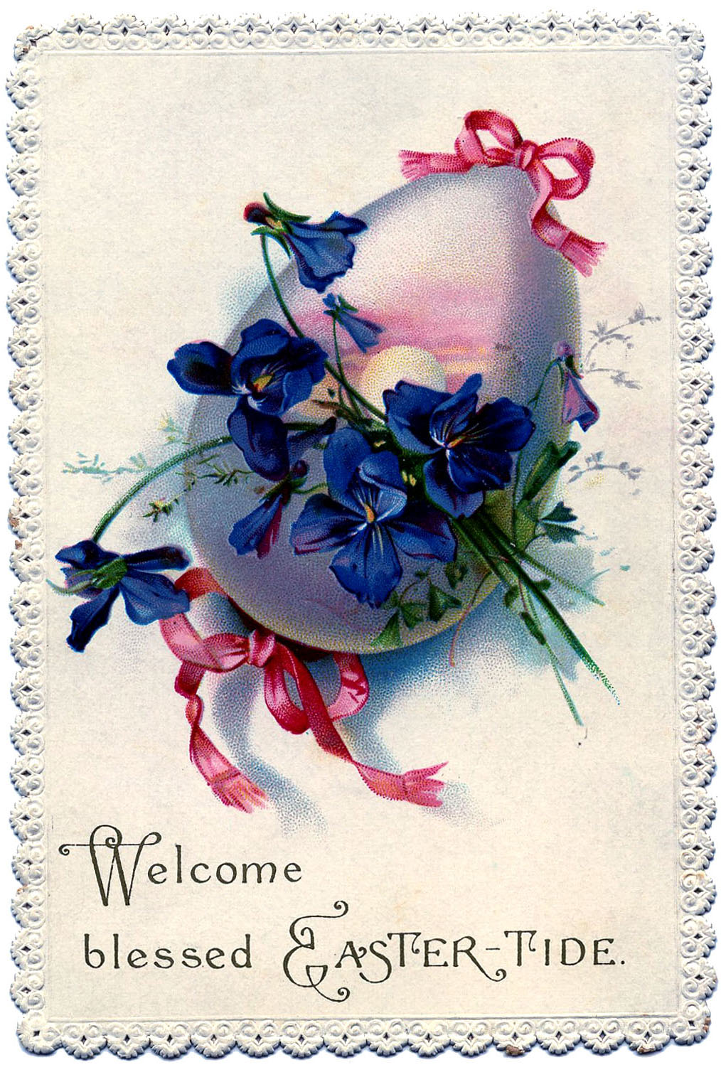 egg+violets+vintage+image-graphicsfairy002