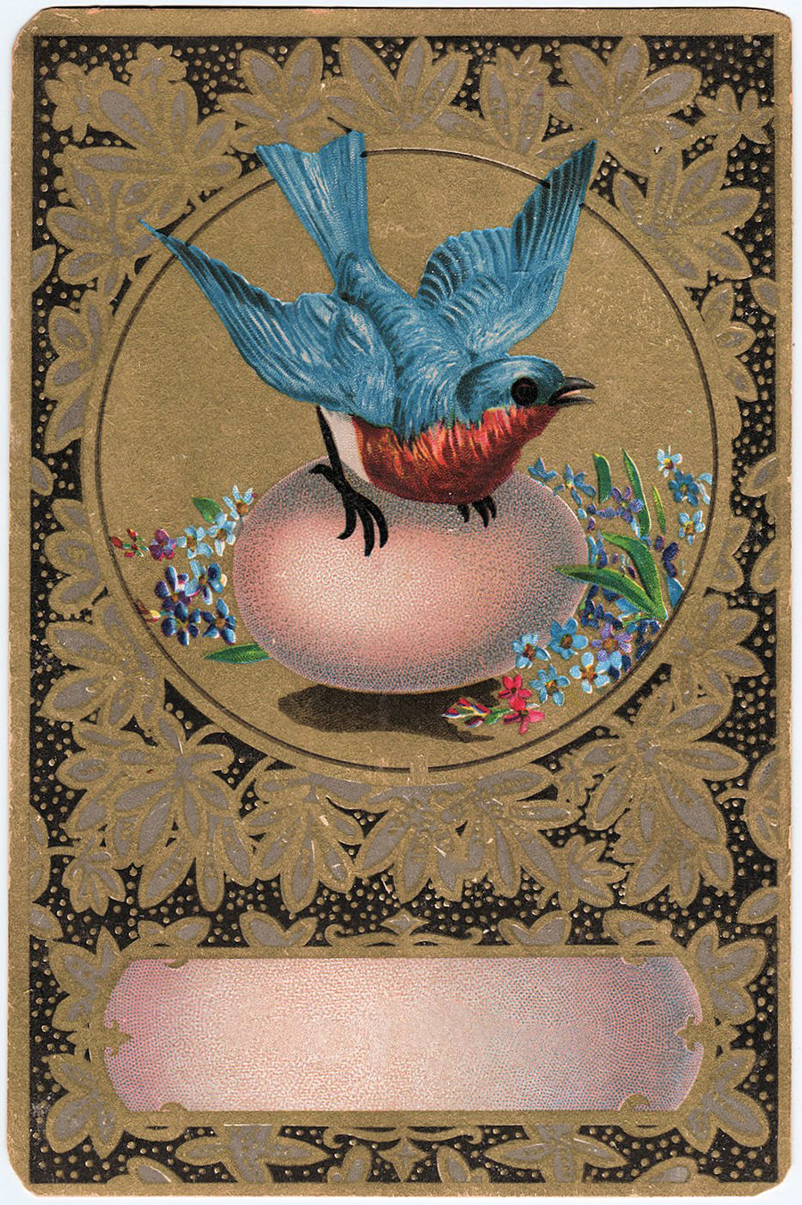 Bluebird-Egg-Vintage-Image-GraphicsFairy
