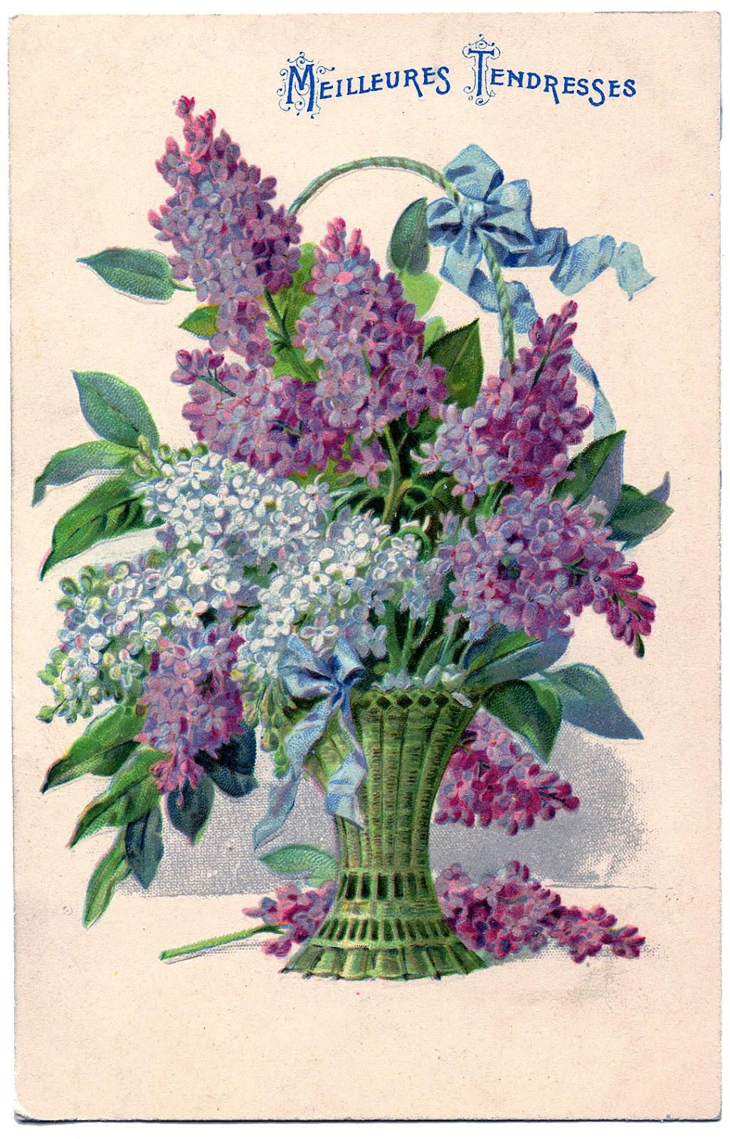 lilacbasket-vintageimageGraphics-Fairy