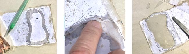 Glazed WIndow Composite