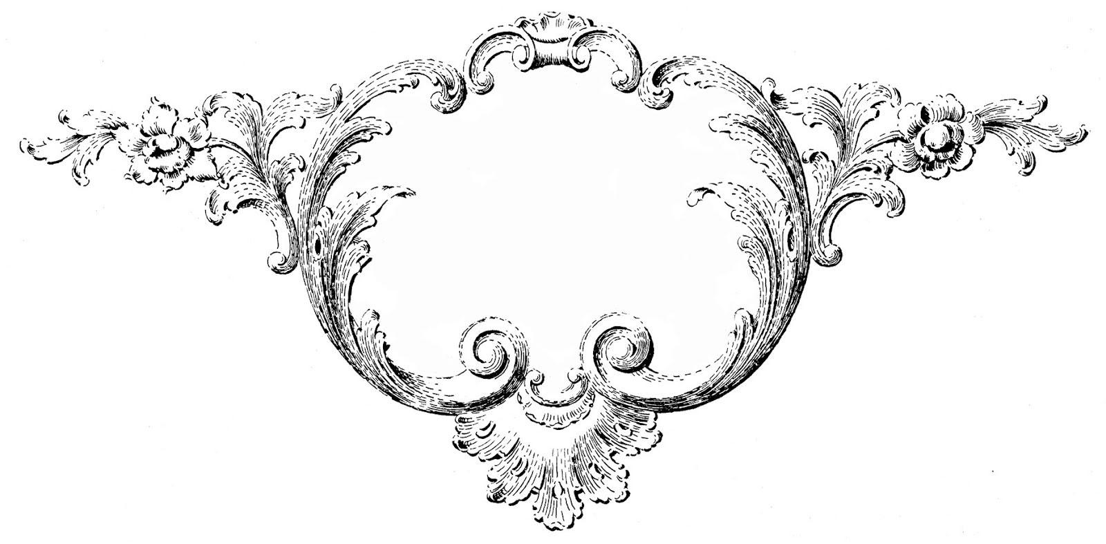 ScrollsCrossHatchFrame-GraphicsFairy1