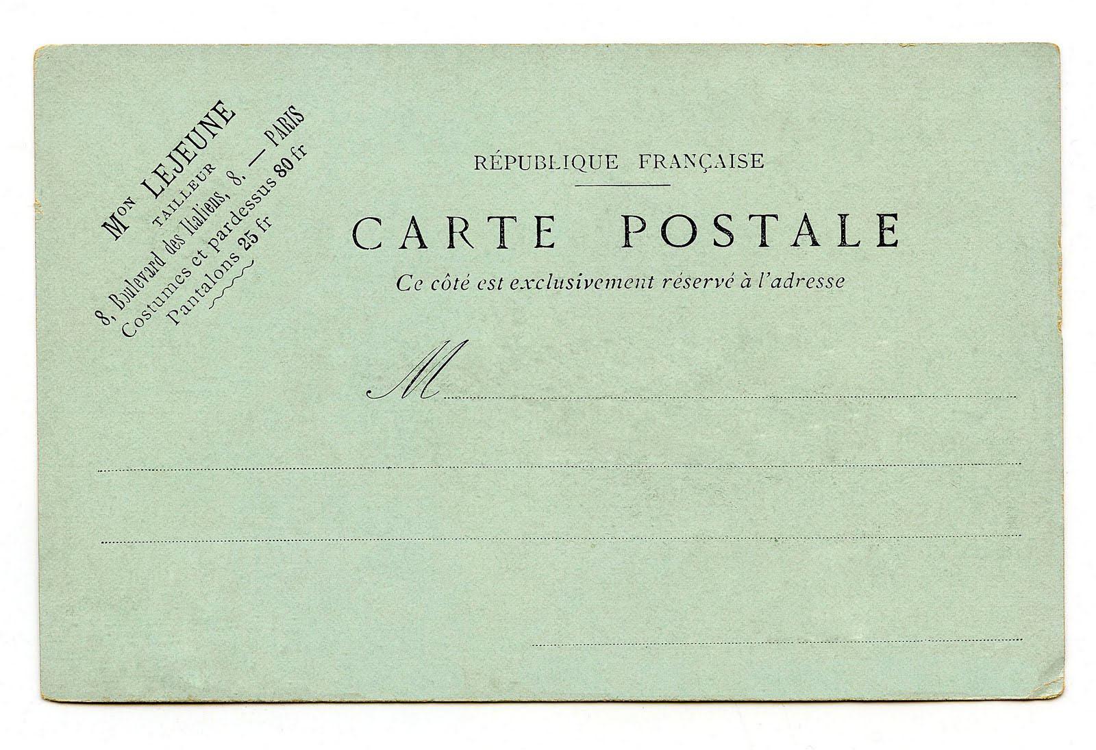 1a-parispostcard-graphicsfairy010green