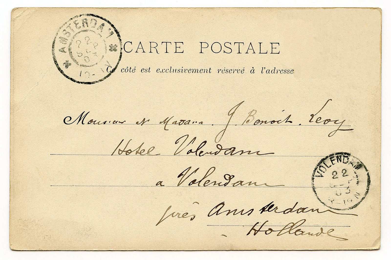 Paris-Postcard-White-GraphicsFairy