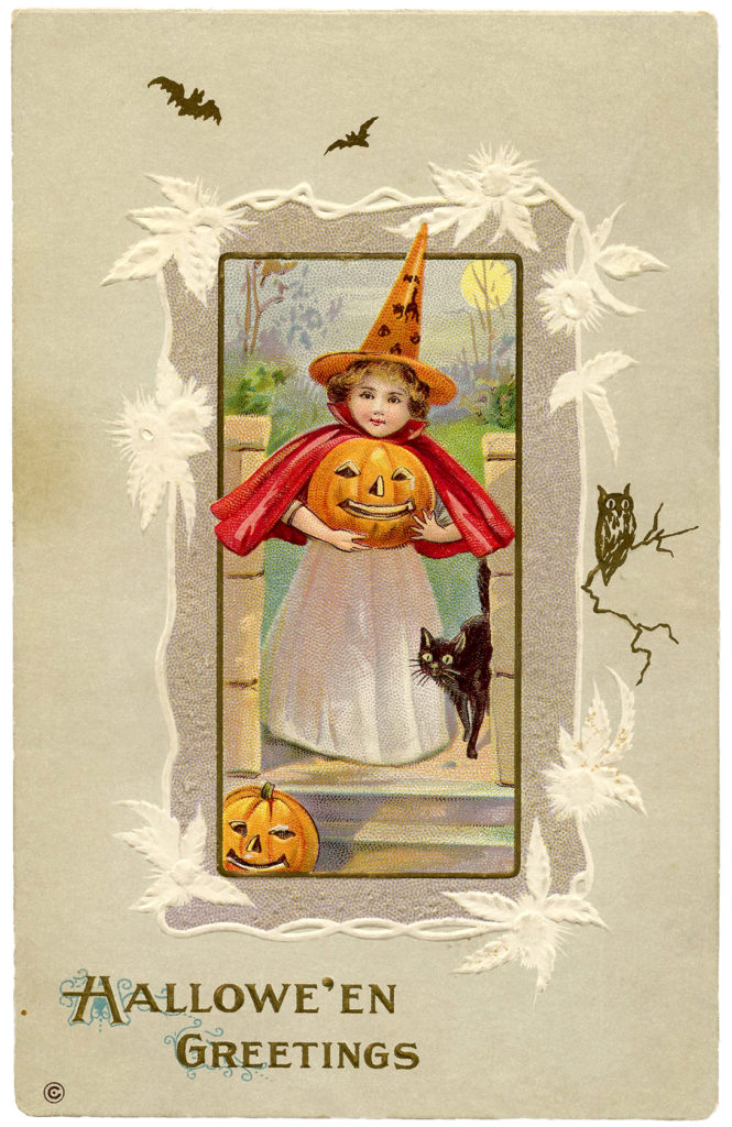 Free-Halloween-Picture-Witch-GraphicsFairy