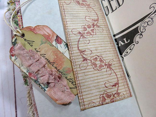tags regency journal