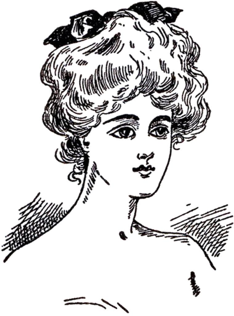 Gibson Bow Girl
