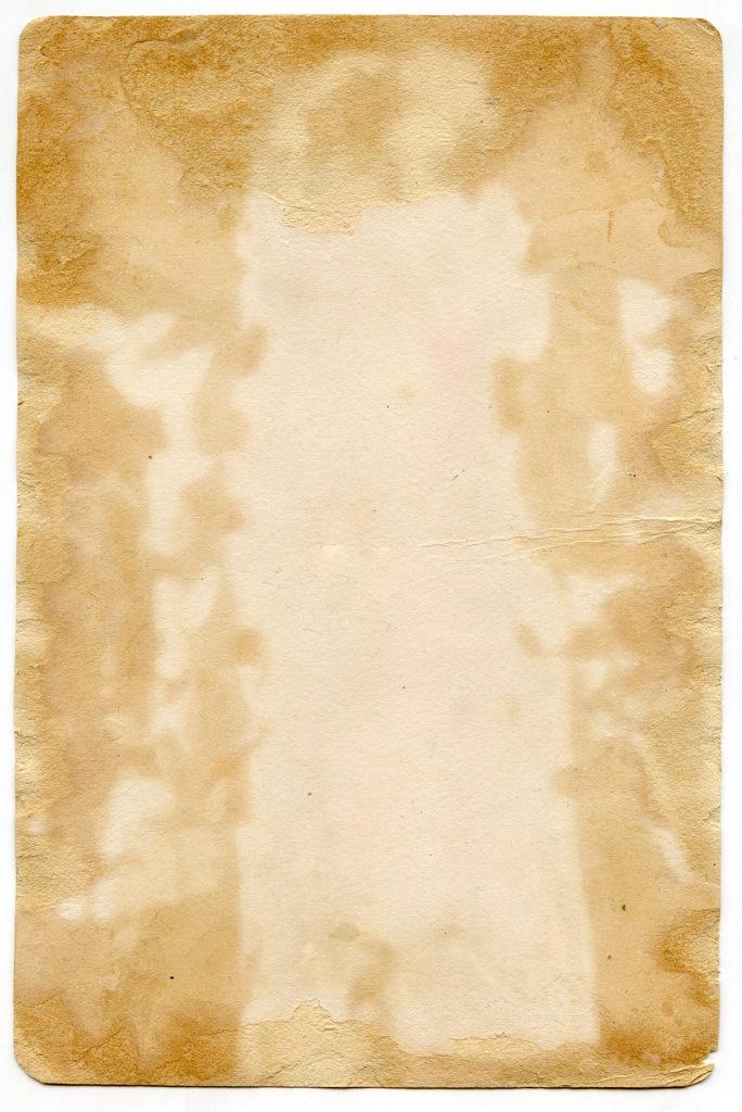 aged vintage texture paper clipart
