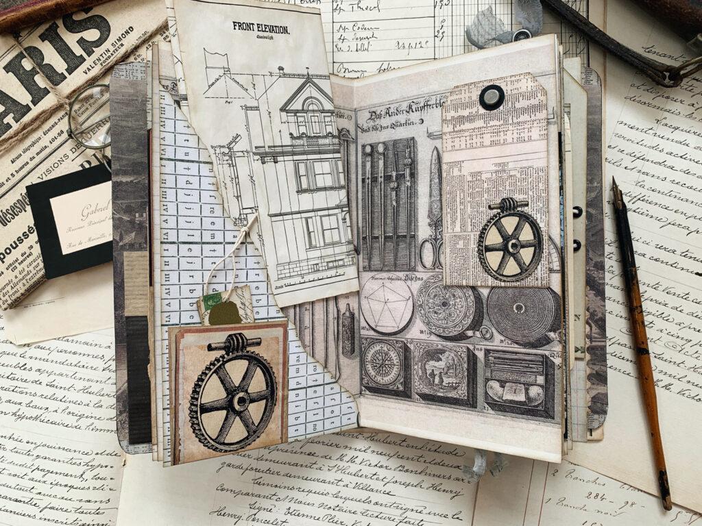 Architectural Bundle images