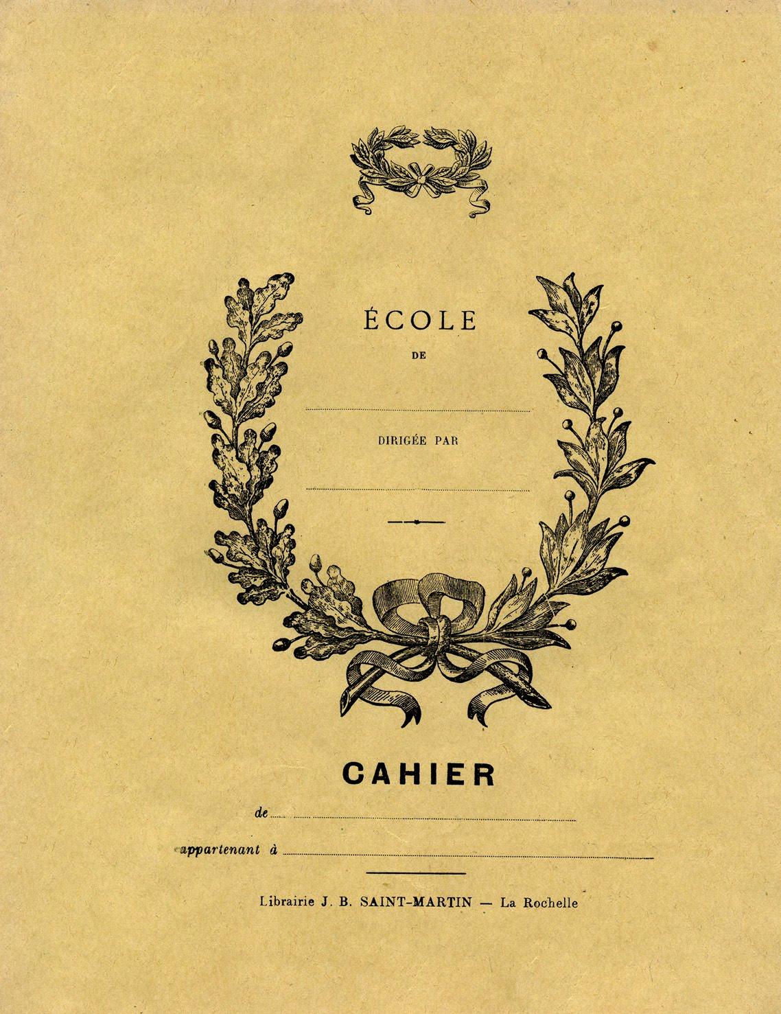 Victorian Graphic Design History