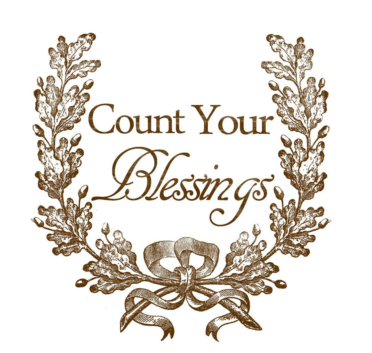 Fall Transfer Printable - Acorn Wreath - Thanksgiving! - The ...