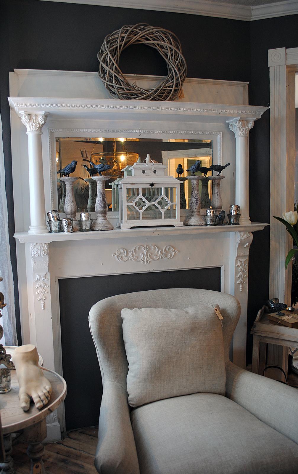 lucketts design house august 2012 sneak peek the graphics fairy