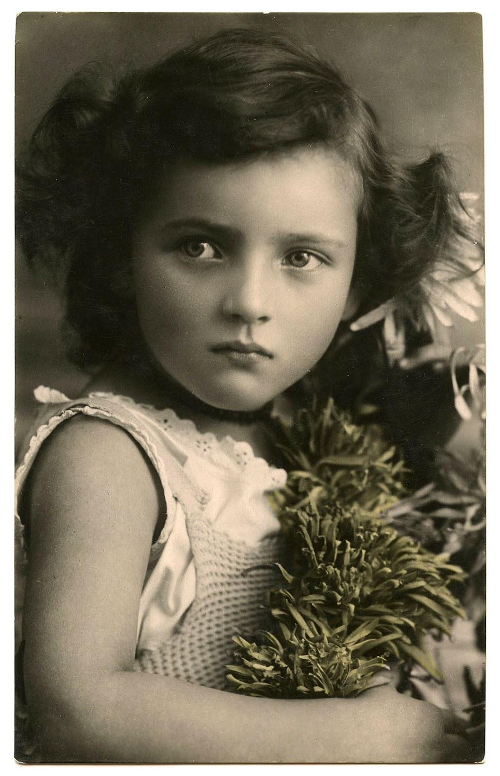 Vintage childs cumshot images 10