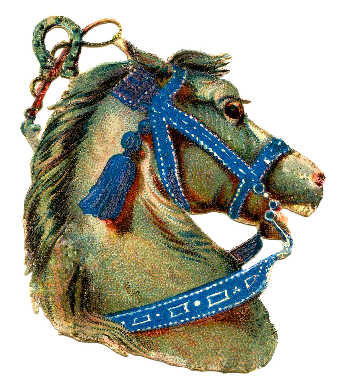 http://thegraphicsfairy.com/wp-content/uploads/blogger/-Gbd8dtMINlo/T-UQdCZfKII/AAAAAAAASao/0dNNsaJcegc/s1600/HorseHead-Vintage-GraphicsFairy2.jpg