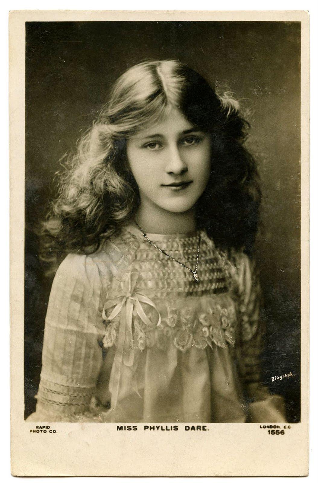 Photos of beautiful transgender women-1309