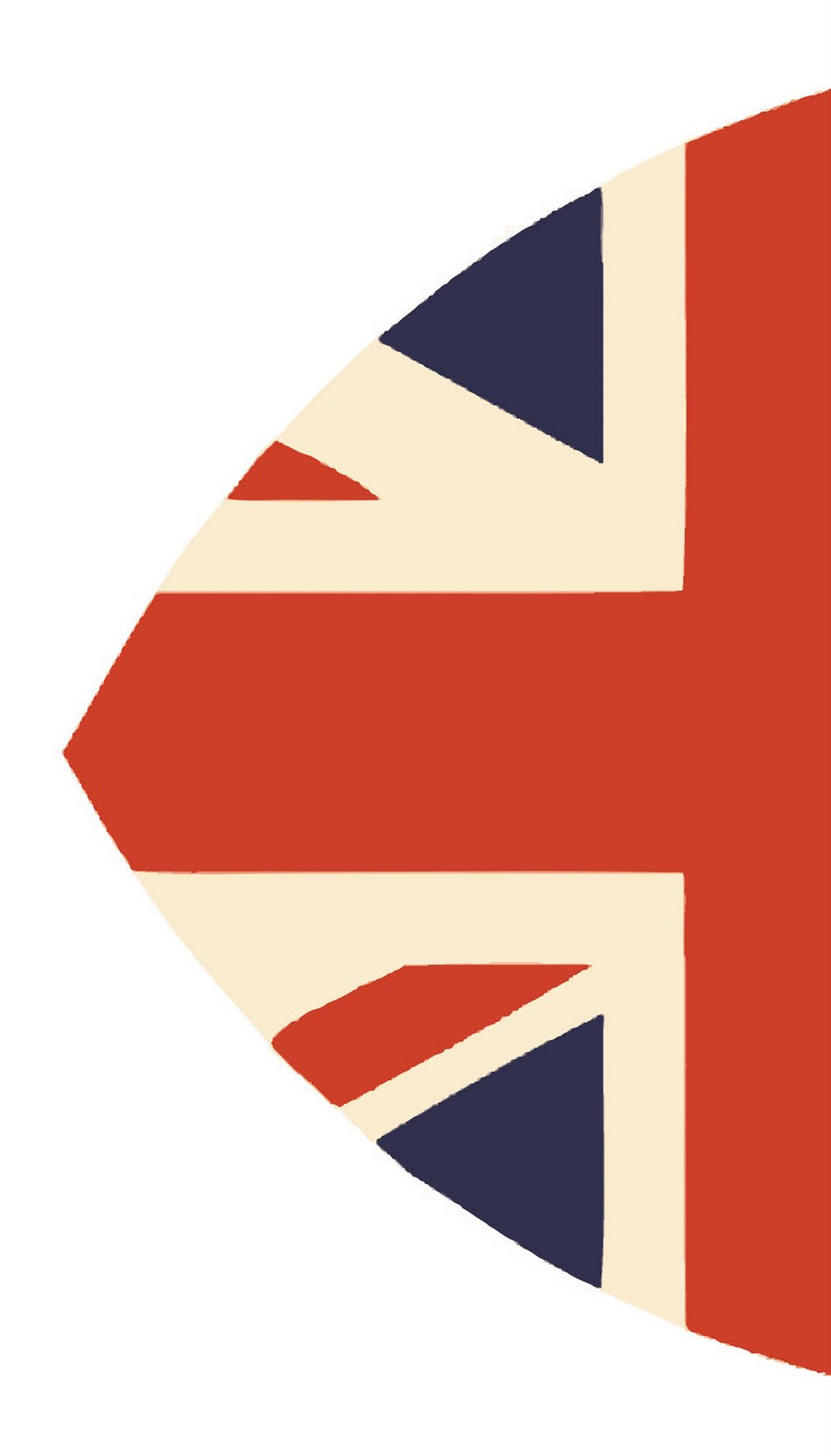 best iron on transfer paper union jack shield pillow and