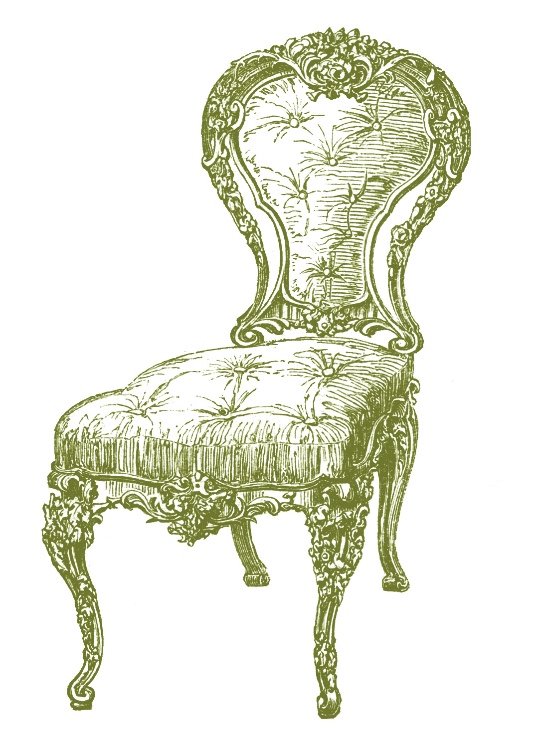 Image Result For Bird Cage Chair