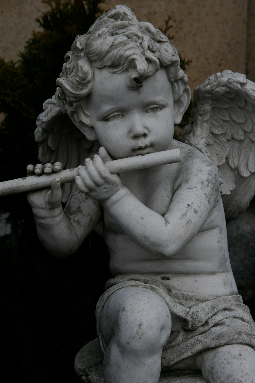 Beautiful Angel Statues Photos The Graphics Fairy