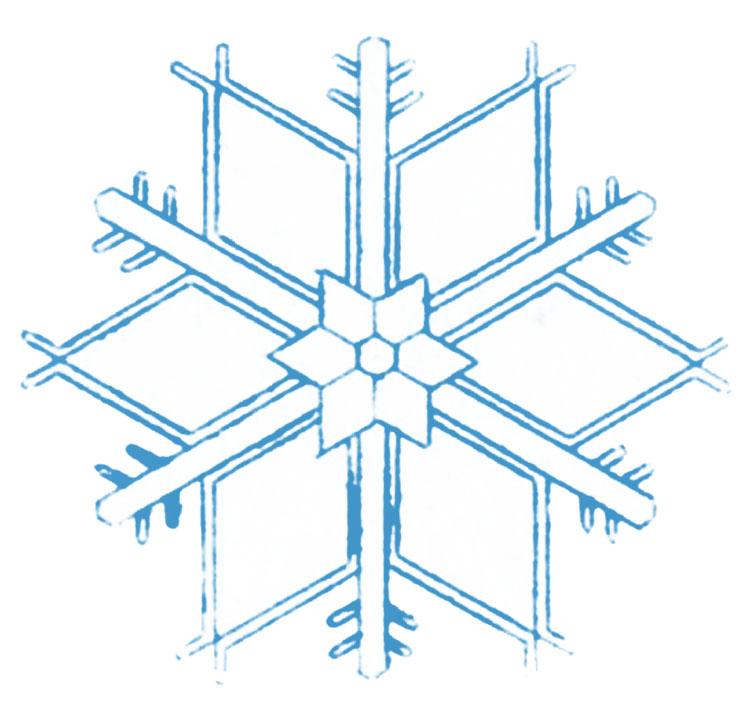 http://thegraphicsfairy.com/wp-content/uploads/blogger/-Op2AdQkYZtY/TvXkDnDuFyI/AAAAAAAAP3w/jDE6hbGWHO0/s1600/snowflake%2BGraphicsFairy2blu.jpg