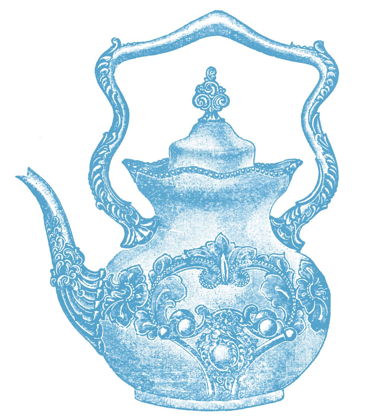 Teacups illustrations and clipart 7745  Can Stock Photo