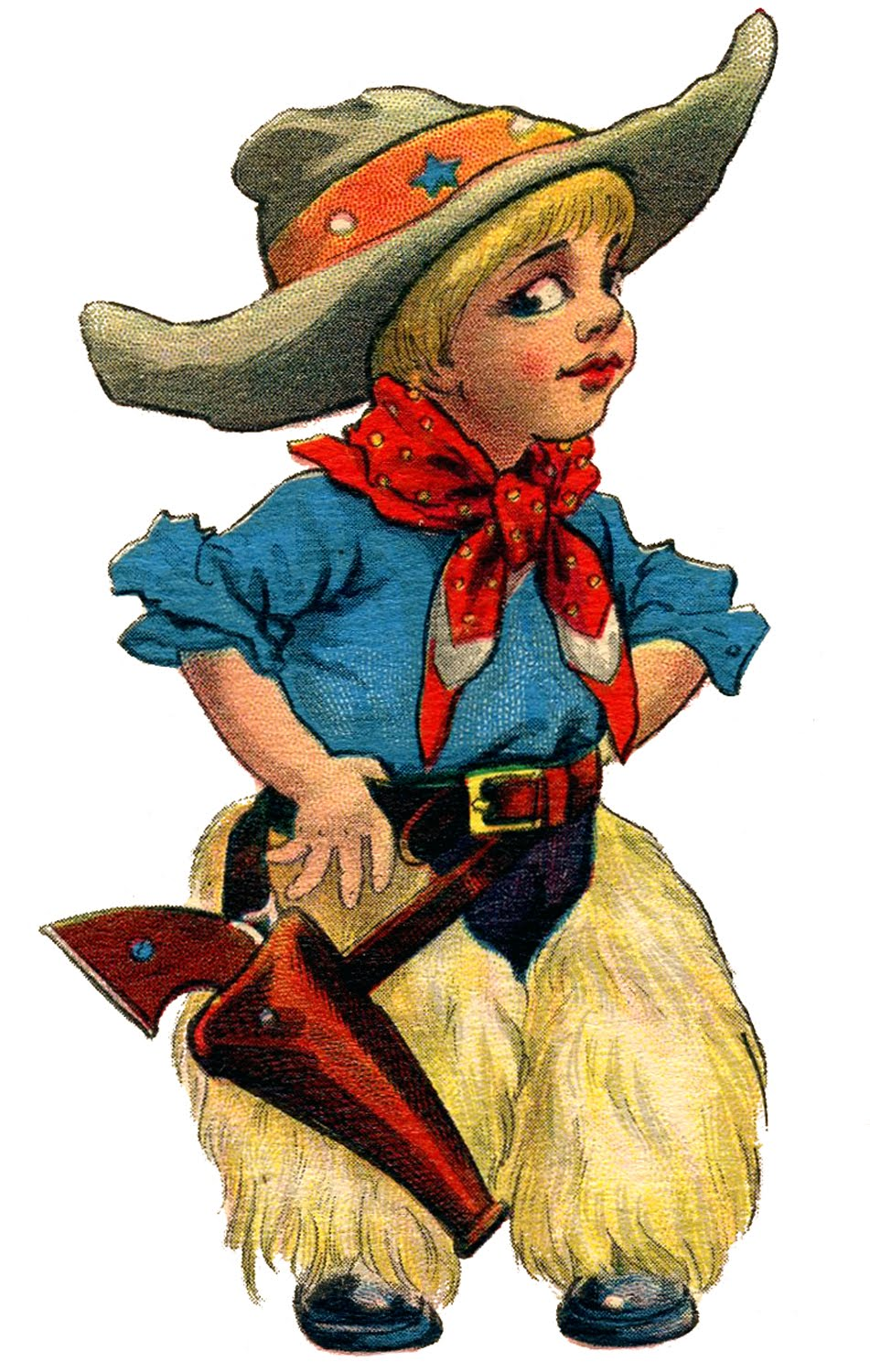 Old western Illustrations and Clip Art 10,632 Old western